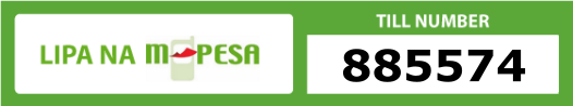 Lipa-Mpesa-Icon